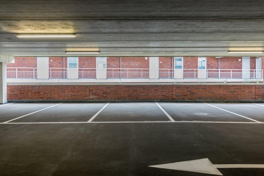 20140916-rotterdam-ijsselmonde, gebouw hooghmonde-67
