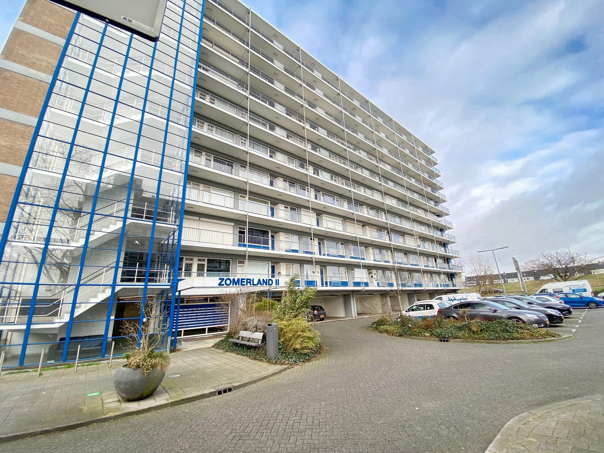 C. Heinricksestraat 69 Rotterdam HUIZEN010 (2)