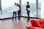6 tips, bij zelf bezichtigingen organiseren en  geïnteresseerden rondleiden.