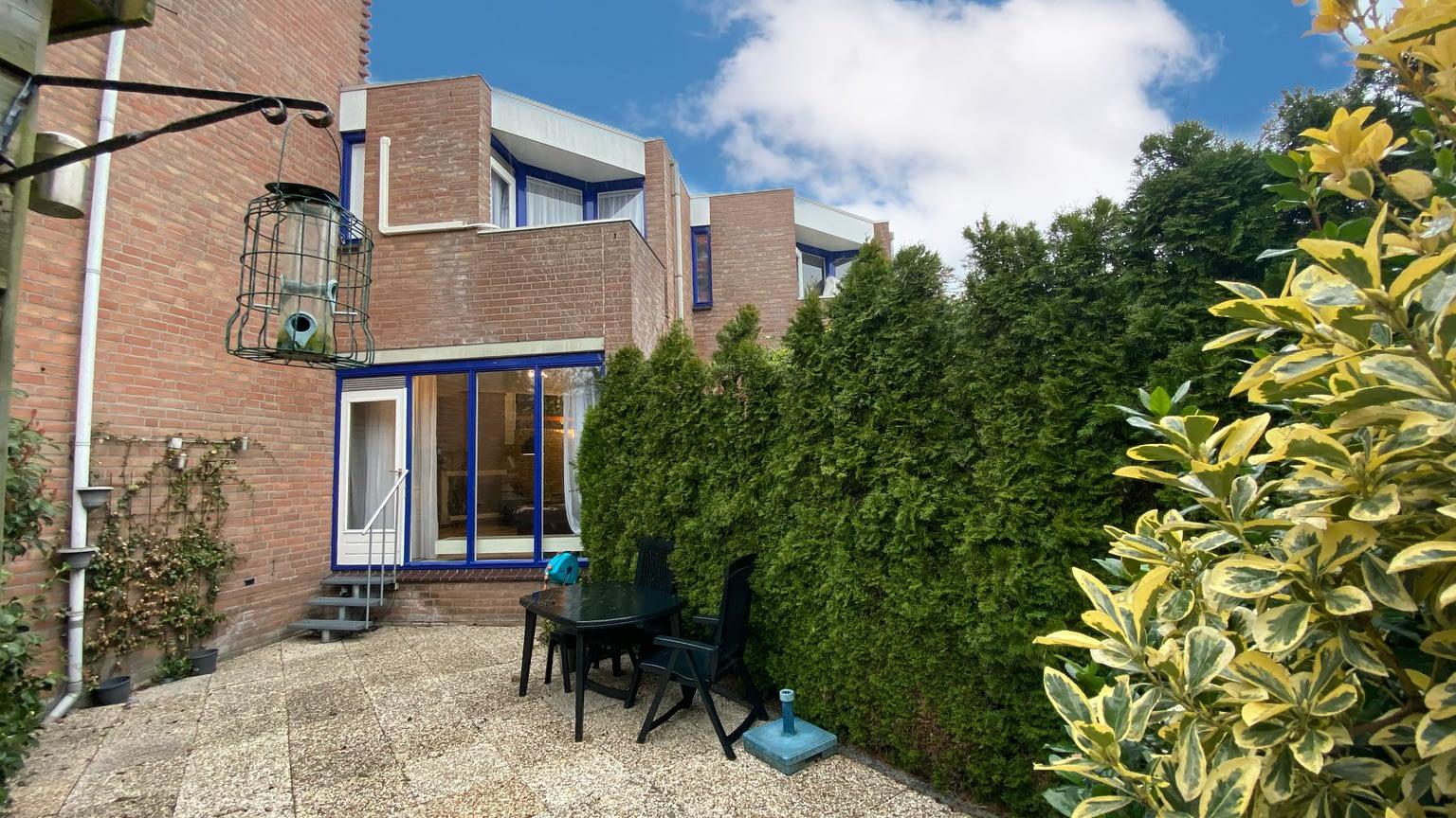 Scheldedal 40 Capelle aan den IJssel HUIZEN010 makelaardij