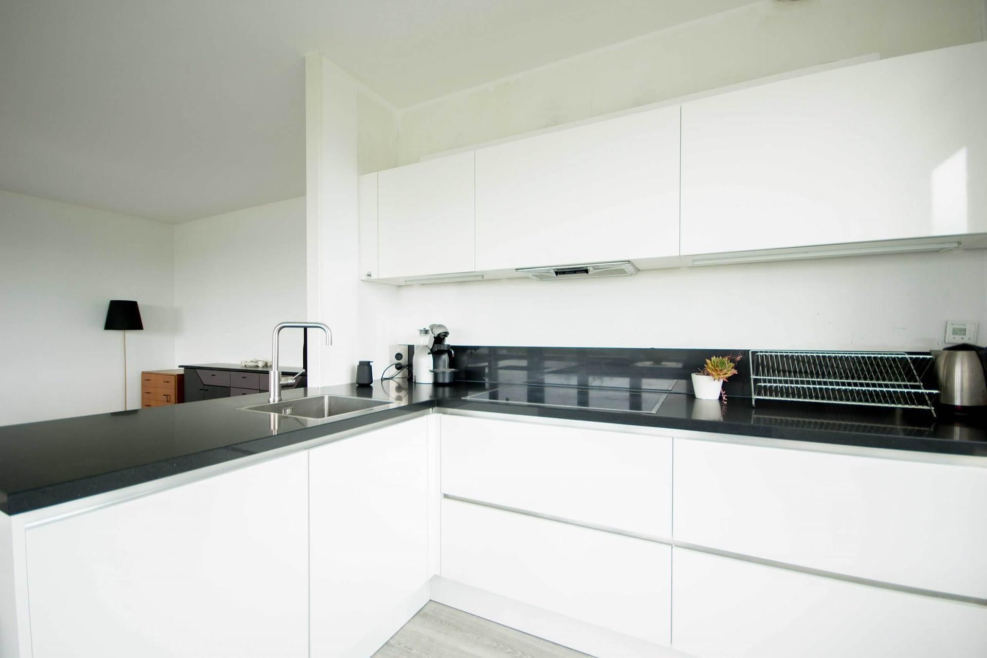 koningswaard-129-rotterdam-huizen010-makelaardij-(11)_optimized