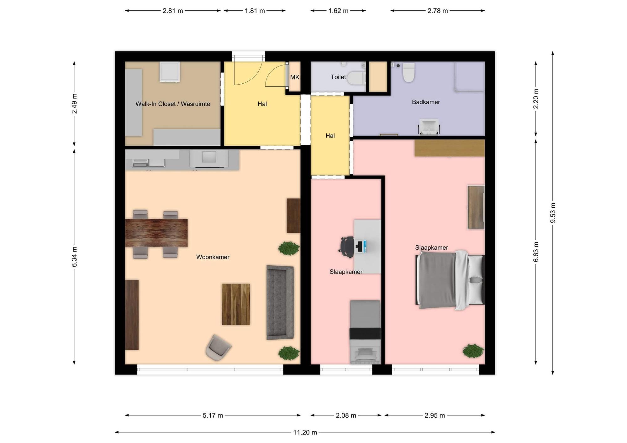 koningswaard 273 rotterdam huizen010 makelaardij