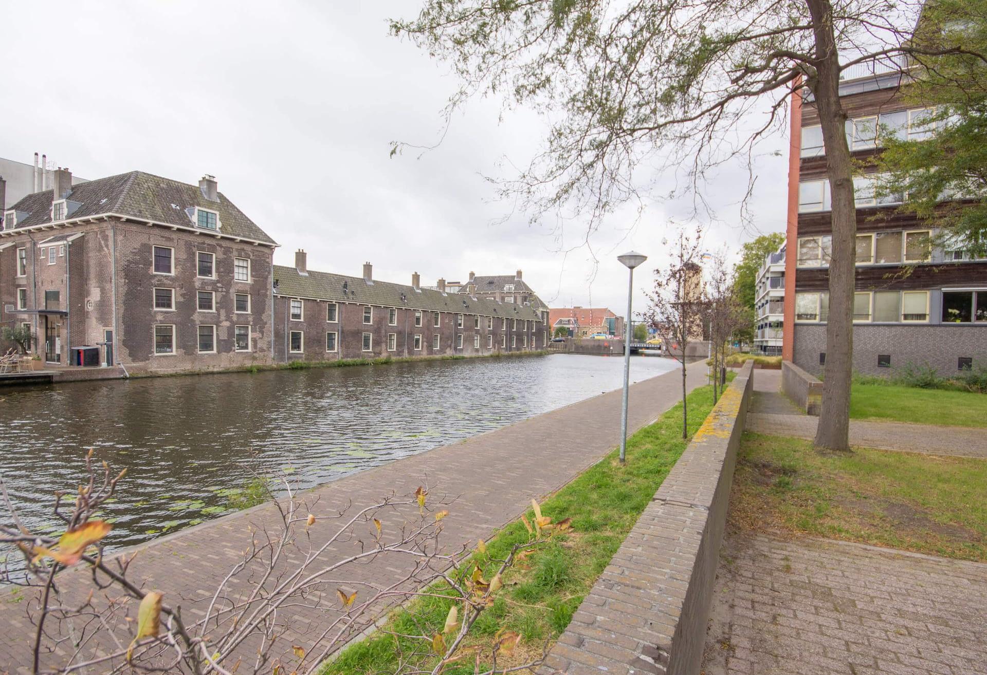 Hollandiahof 172 Schiedam HUIZEN010 makelaardij (12)