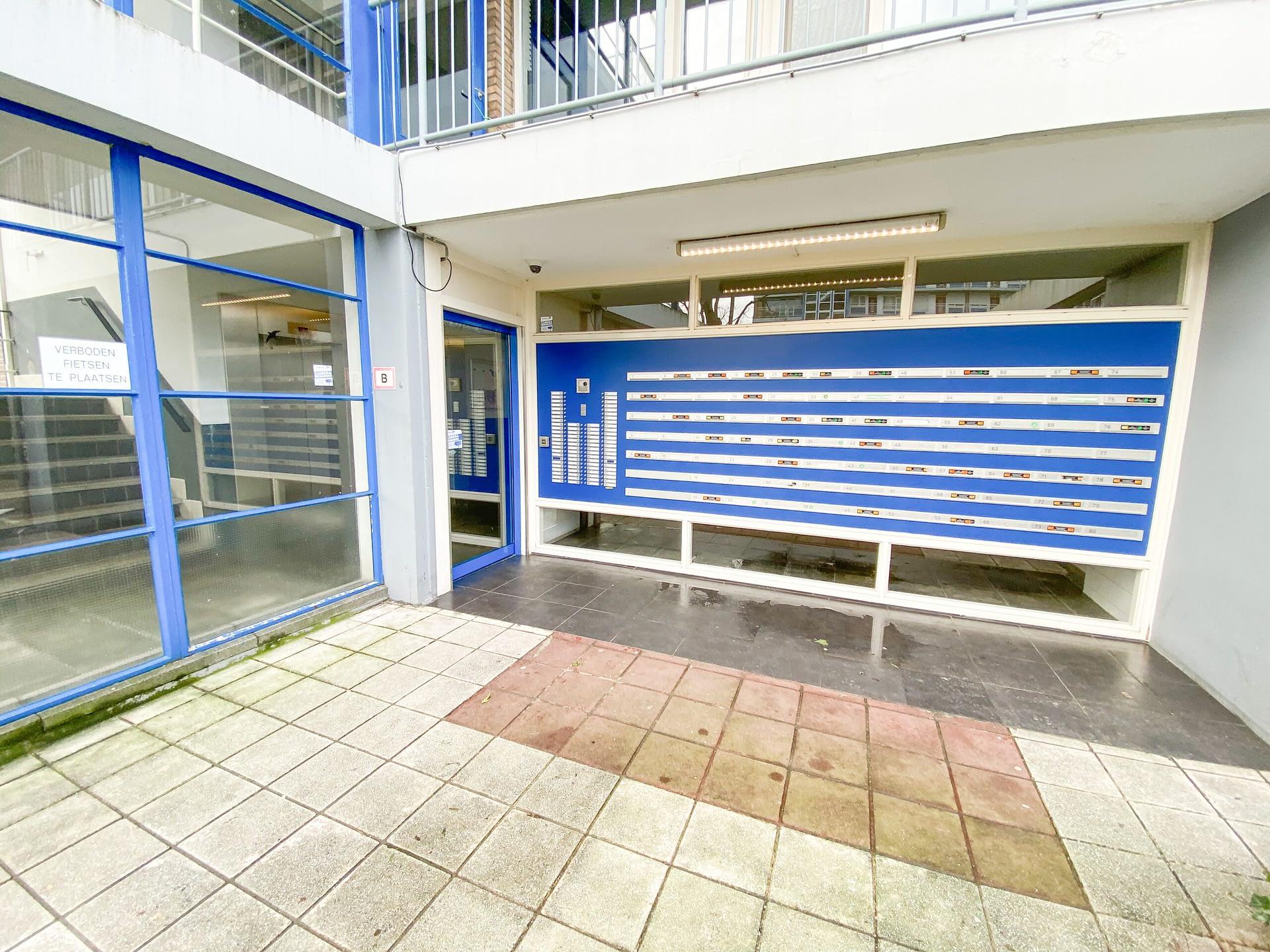 Cornelis Heinricksestraat 69 Rotterdam HUIZEN010
