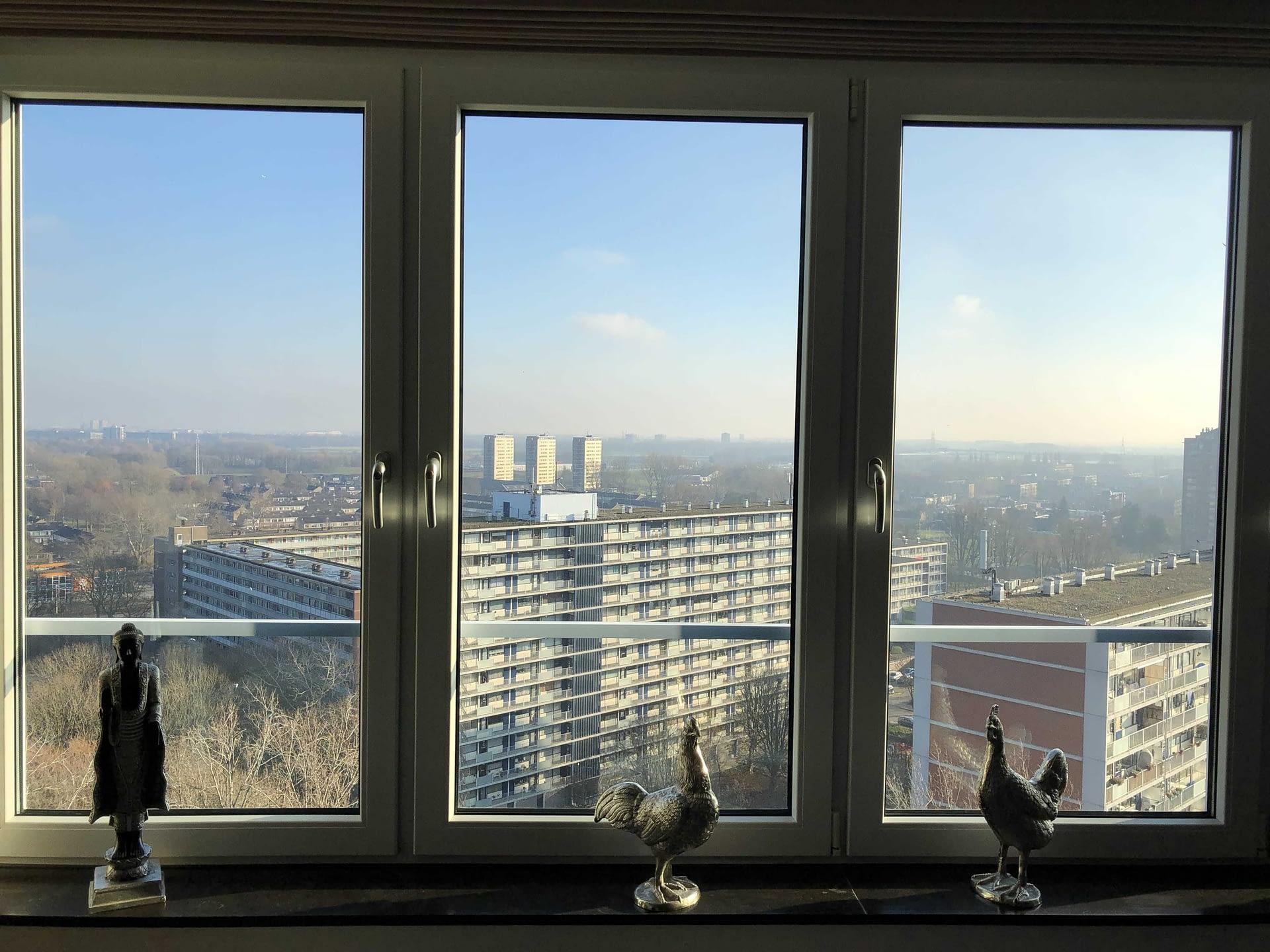 Koningswaard 227 Rotterdam HUIZEN010 (9)