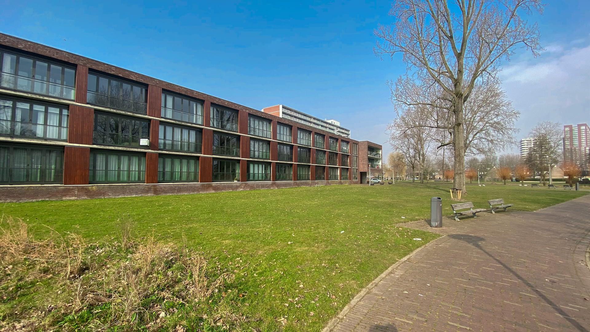 Korendijk 55 Rotterdam HUIZEN010 makelaardij