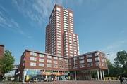 Binnenkort te koop, Koningswaard 149  Rotterdam