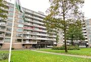 Binnenkort te koop, Söderblomplaats 430 Rotterdam HUIZEN010