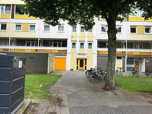 Montgomerylaan 172 Delft