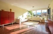 TE KOOP Hollandiahof 172 Schiedam | 3 kamers en balkon. Prijs €264.500,= k.k.